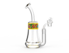 Keith Haring - Concentrate Rig -