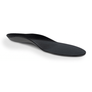 How to Trim Our Slim Anatomical Insoles