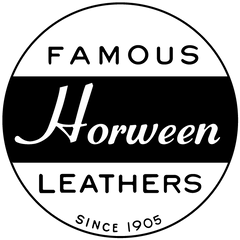 Famous Horween Leathers Since 1905