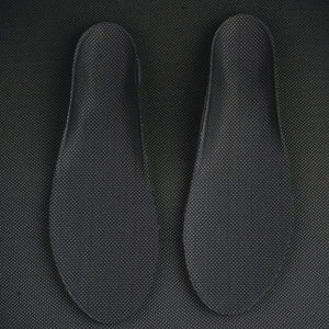 KFG Slim Insoles