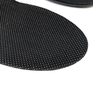 KFG Slim Insoles - Kicks For Gents - Insole - Insole, MADE IN USA