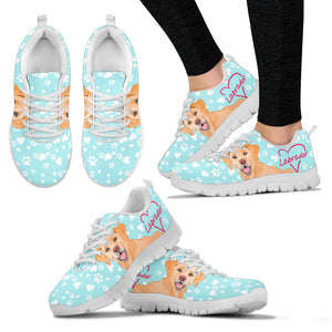 Labrador Women's Sneakers