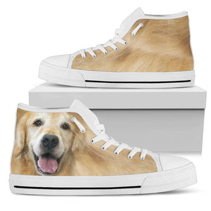 GOLDEN RETRIEVER ws