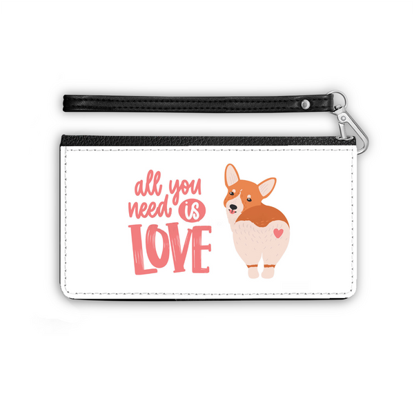 All You Need is Love - Custodia per Smartphone iPhone/Galaxy -
