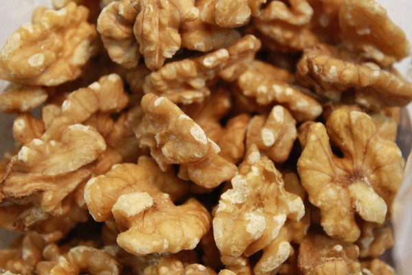 Bulk Nuts - Walnuts