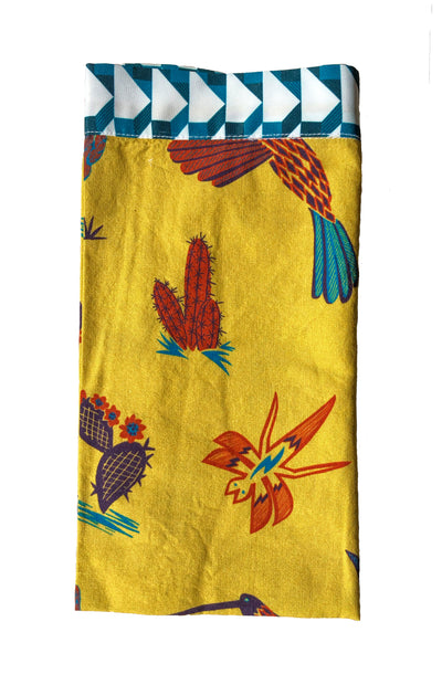 Mexican Hawaiian Napkin - Thorsun