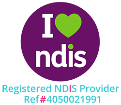 Hear for Less - Registered NDIS Provider
