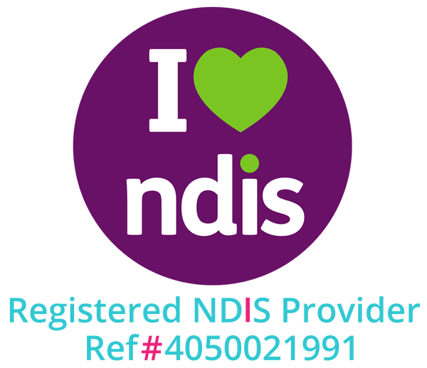 NDIS Learn More