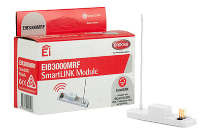 Brooks EIB3000MRF SmartLink Wireless Module
