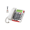 Oricom TP170WP Big Button Speakerphone