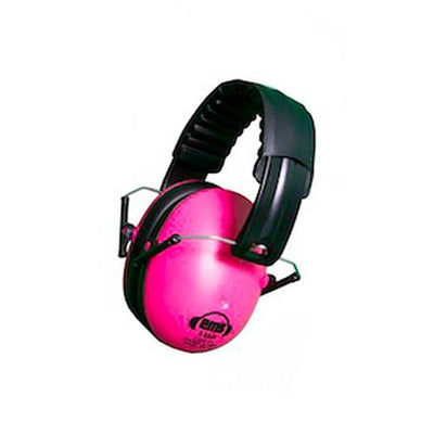 Em's for Kids Comfortable Ear Muffs specifically designed for children