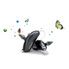 Phonak Bolero V90 BTE Hearing Aids