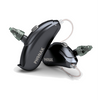 Phonak Audeo V90 RIC BTE Hearing Aids - Hear for Less