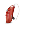 Phonak Audeo V30 RIC BTE Hearing Aids - Hear for Less