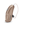 Phonak Bolero V90 BTE Hearing Aids - Hear for Less