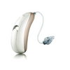 Unitron Moxi Tempus 800 RIC Hearing Aid - Hear for Less