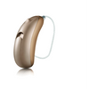 Unitron Moxi Tempus 500 RIC Hearing Aid - Hear for Less