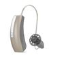 Widex Dream Passion 330 RIC Hearing Aids - Hear for Less