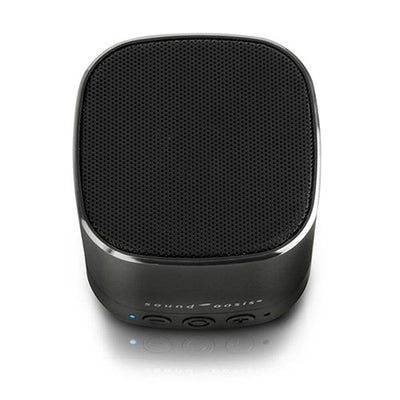 Sound Oasis BST-80-20T Bluetooth Tinnitus Sound Therapy System