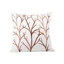 Pomeroy Willow Pillow