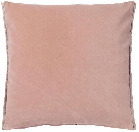 Designer's Guild Varese Decorative Pillow