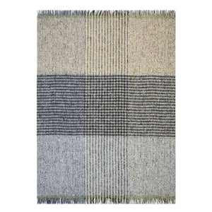 Katan Espresso Throw