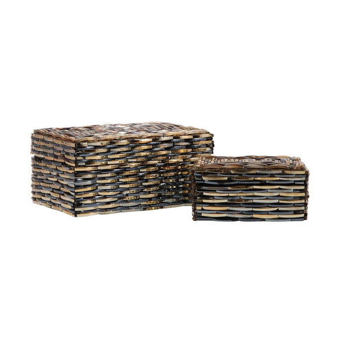 Pomeroy Tigress Decorative Boxes