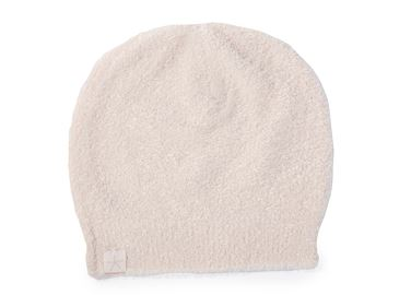 Barefoot Dreams Infant Beanie Pink XS