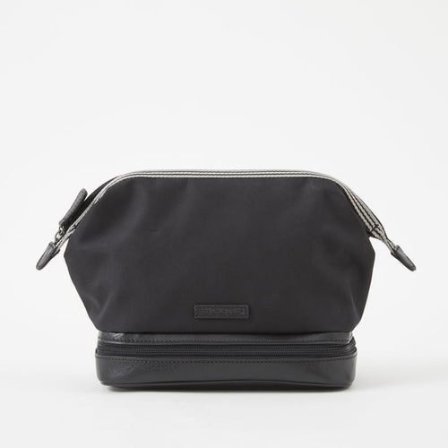 Baekgaard USA Travel Kit Micro Black