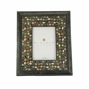 Pomeroy Jewell Picture Frame