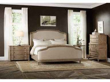 Corsica Furniture Collection