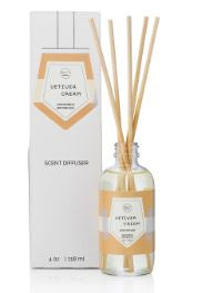 Vetiver Cream Diffuser