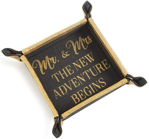 Mona B New Adventures Catch Tray