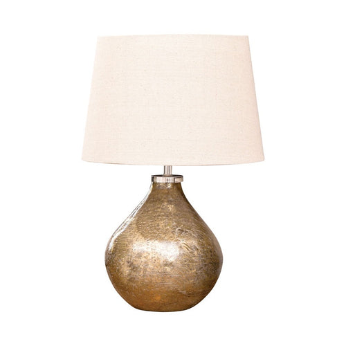 Pomeroy Baroness Table Lamp