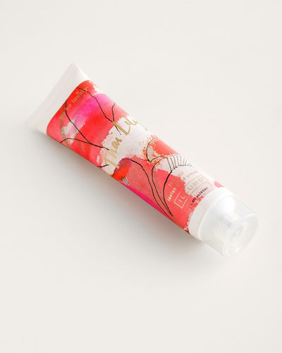 Illume Thai Lily Mini Hand Cream