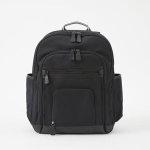 Baekgaard USA Edward Backpack Micro Black