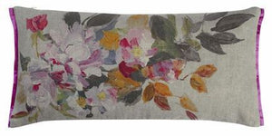Designer's Guild Aiton Pillow
