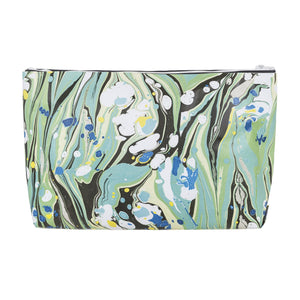 Designer's Guild Delahaye Washbag Large