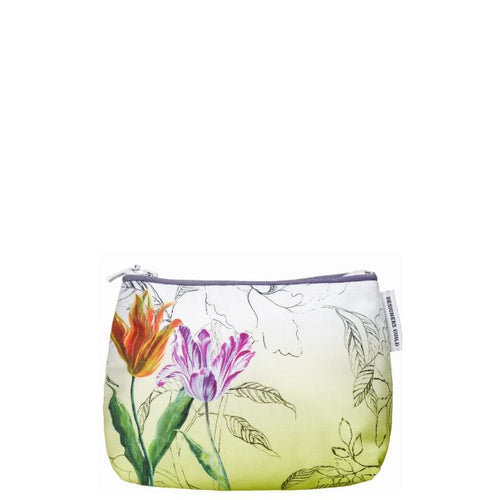 Designer's Guild Sibylla Washbag Small