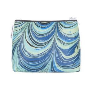 Designer's Guild Delahaye Washbag Small