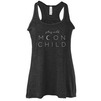 Karma Bella Moon Child Tank Top