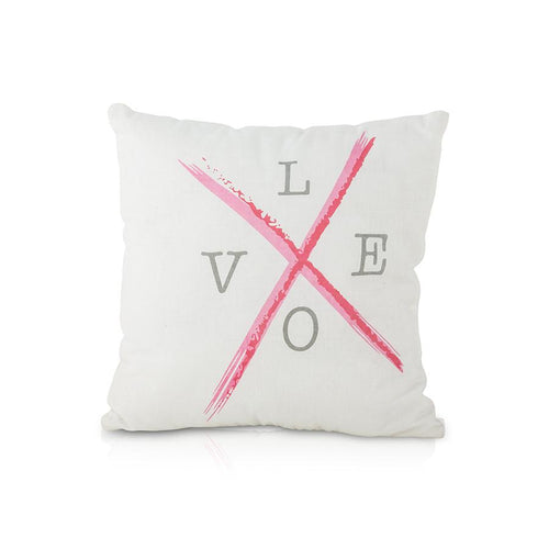 Lil Pyar Love Pillow