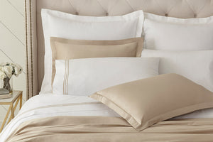 Madison Duvet Sets