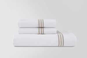 Madison Bedding Sheets