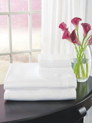 Monoco Bedding Sheets