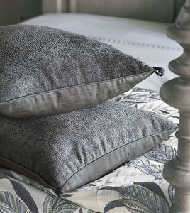 Montecito Turkish Knots Standard Sham 20x27