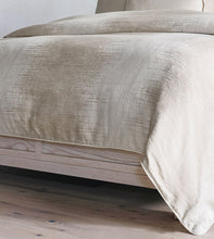 Palisades Ombre Duvet Cover and Comforter
