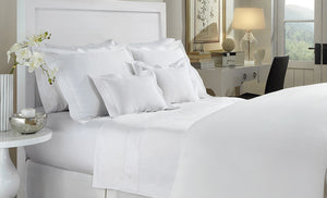 Paula Bedding Sheets
