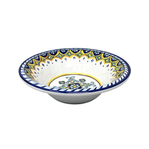 Le Cadeaux Sorrento Cereal Bowl, Set of 4