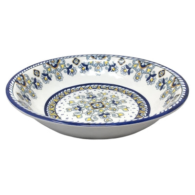 Le Cadeaux Sorrento Salad Bowl, Set of 2